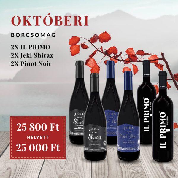 oktoberi_borcsomag